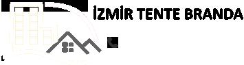 [Image: logo-light.png]
